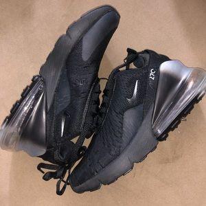🔥 Nike 270🔥